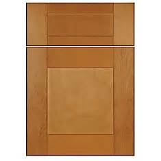 instant kitchen cabinet door style the home depot canada