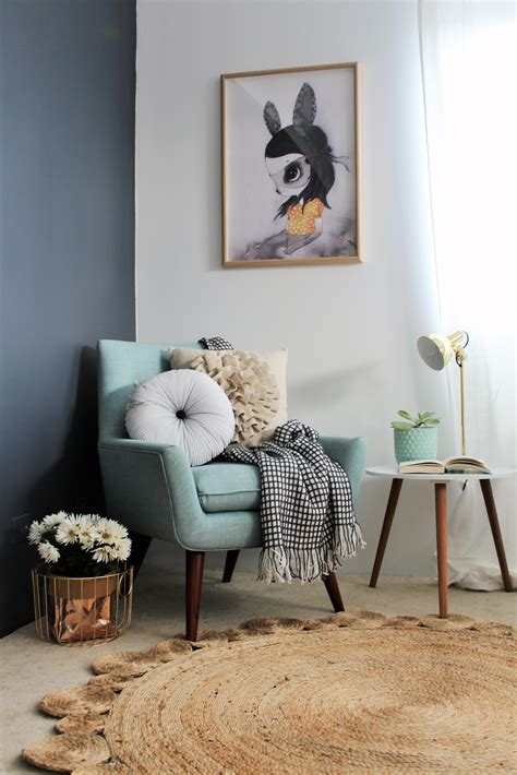 Interiors  Amazing Interior Decor Finds From Target Australia. How To Finish Basement Walls With A Vapor Barrier. Ohio Basement Waterproofing. Radiohead Basement In Rainbows. Basement Waterproofing Cleveland. Industrial Basement Remodel. Basement Ideas On Pinterest. How To Get Rid Of Wet Basement Smell. How To Build Bar In Basement