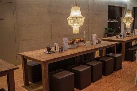 tisch eindecken gastronomie gastronomie m 246 bel f 252 r restaurants teakm 246 bel