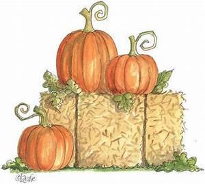 pumpkin patch | Clip Art-Colored 2 | Pinterest