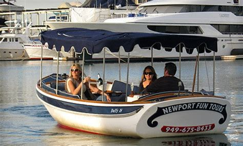 Duffy Boats Deal by Duffy Boat Ride Newport The Best Beaches In The World