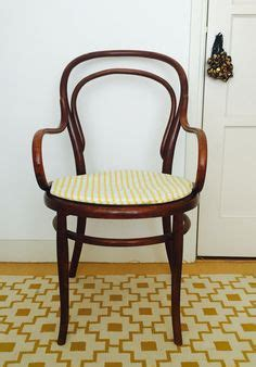 thonet bentwood chair history thonet bentwood chair history of furniture