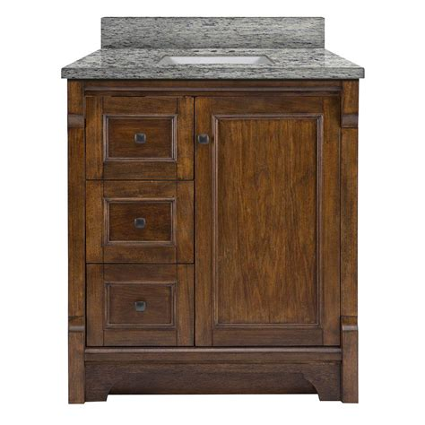home decorators collection newport 61 in vanity in white