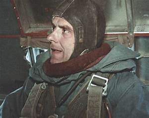Heroes of Space: Vladimir Komarov
