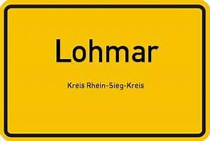 Nachbarschaftsgesetz Sachsen Anhalt : lohmar nachbarrechtsgesetz nrw stand juli 2018 ~ Articles-book.com Haus und Dekorationen