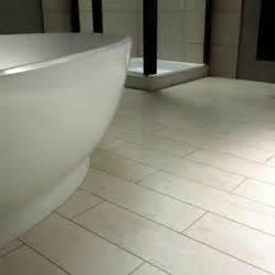 sophisticated white concrete bathroom linoleum flooring bathroom linoleum flooring in linoleum