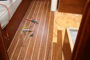 Teak holly flooring for Removing amtico flooring