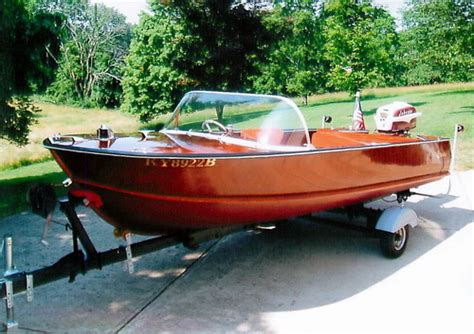 Wooden Utility Boat Plans by Wooden Utility Boat Plans