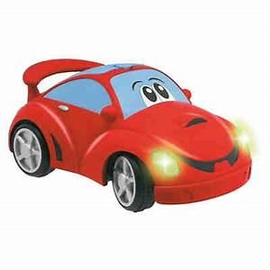 Auto Spiele Für Mädchen : ferngesteuerte autos f r m dchen online kaufen mytoys ~ Frokenaadalensverden.com Haus und Dekorationen