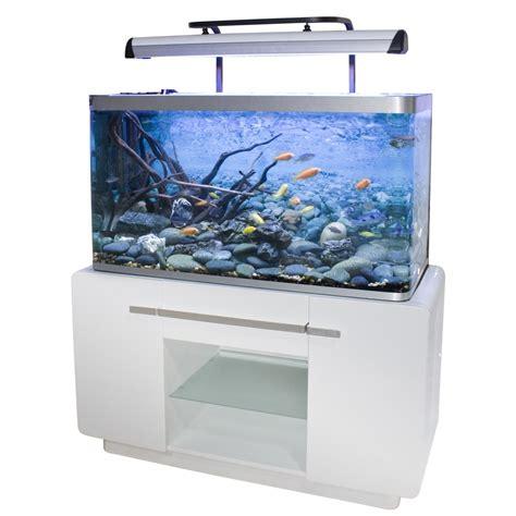 aquarium 300l pas cher meuble aquarium