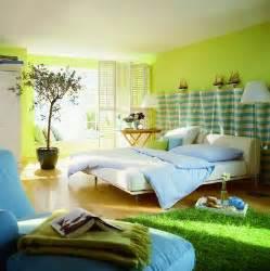 home interiors bedroom bedroom interior picture bedroom interior decoration