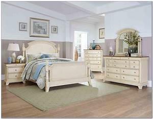 Cream, Colored, Bedroom, Sets, U2022, Kitchen, Cabinet, Ideas