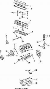 oem engine parts for 1984 pontiac fiero gmpartscenternet With pontiac fiero kit