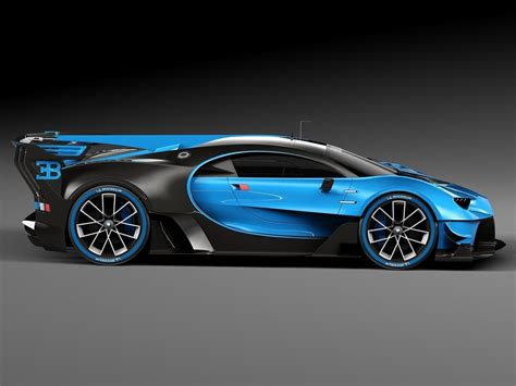 There are 9887 games related to 3d bugatti racing hacked, such as 3d bugatti racing and racing bugatti veyron that you can play on qiqigames.com for free. Bugatti Chiron Race Car 2017 3D Model MAX OBJ 3DS FBX C4D LWO LW LWS   CGTrader.com