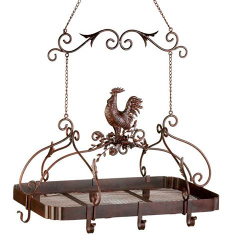 southern living pot rack  sale classifieds