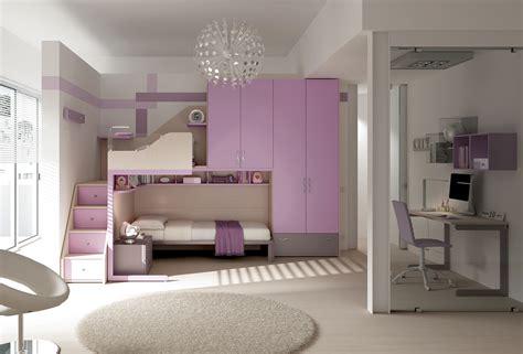chambre ado gris emejing chambre gris et ado gallery design trends