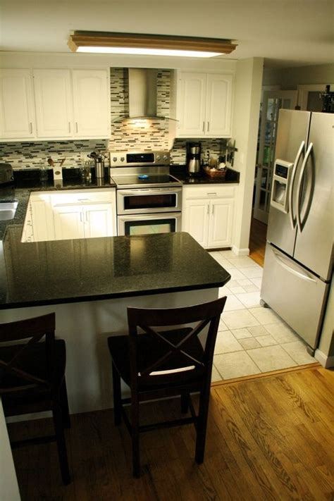 kitchen makeovers on a budget kitchen remodeling ideas on a budget pictures kitchen 8353