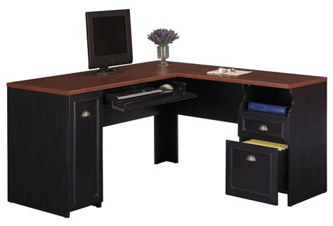 Home Office Furniture Corner Desk Innovation Yvotubecom