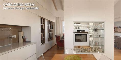 Architetto Interni by Architettura D Interni A Casa Design Moderno