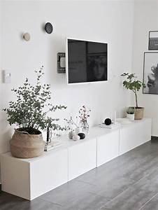 Ikea Lounge Möbel : die besten 25 meuble besta ikea ideen auf pinterest ikea tv m bel ikea tv stehen und tv m bel ~ Eleganceandgraceweddings.com Haus und Dekorationen