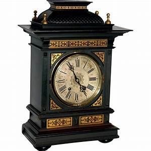 Antique, German, Bracket, Style, Mantel, Clock, From, Vrantiques, On, Ruby, Lane