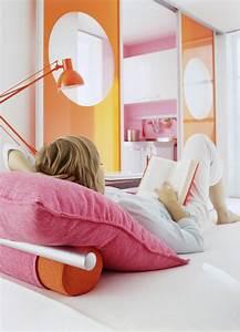 Raumteiler Für Tv : raumteiler ideen schlafzimmer inspiration design raum und m bel f r ihre wohnkultur ~ Indierocktalk.com Haus und Dekorationen