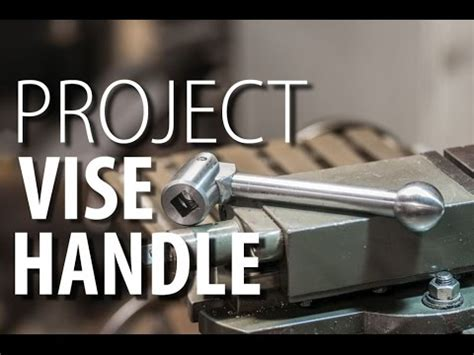 project vise handle youtube