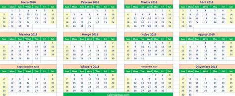 philippines  excel calendar excel calendar calendar