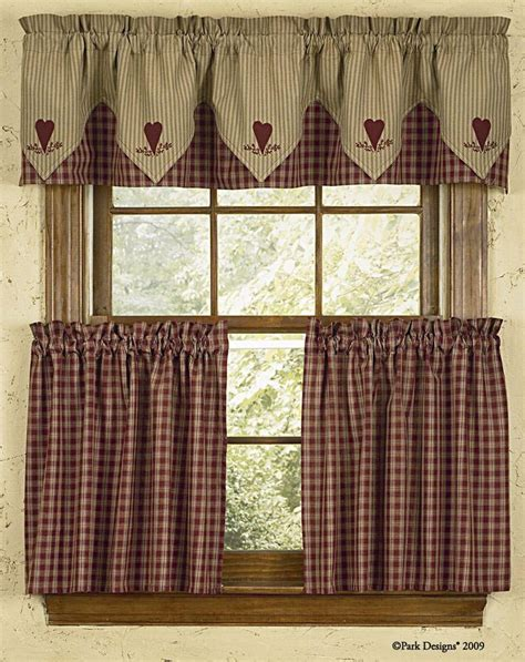 country curtains valances optimal solution