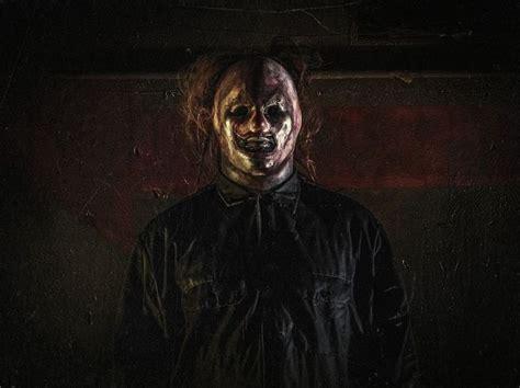 Slipknot Halloween Masks 2015 by 2341 Best Images About Slipknot Stone Sour On Pinterest