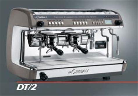 la cimbali kaffeemaschine preise g 252 nstige k 252 che mit e