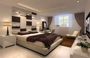 15, Beautiful, Mesmerizing, Bedroom, Designs