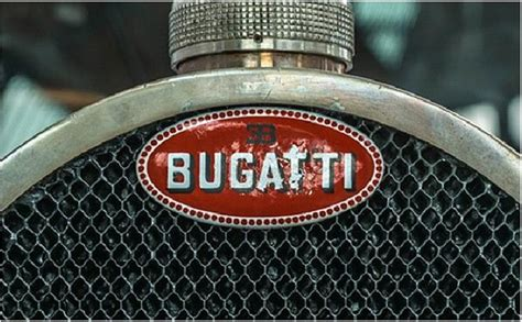 By winning the targa florio for five years straight. EMBLEMS AND THEIR MEANING