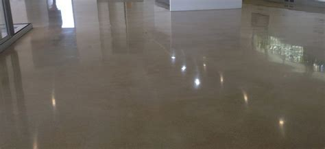 Perth Concrete Flooring   Perth Decorative Concrete
