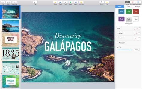 completely remove keynote   mac mac apps