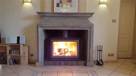cuisine et couleurs arras rénovation de cheminée fashion designs
