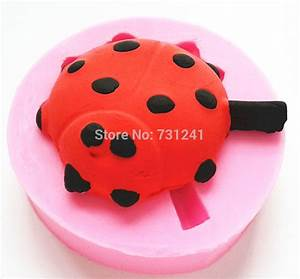 Compare Prices on Silicone Mold Material- Online Shopping