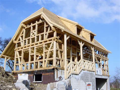 constructeur maison alsace maison moderne