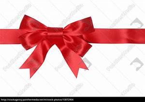 Valentinstag Geschenke Auf Rechnung : geschenk band mit schleife f r geschenke an lizenzfreies foto 13072904 bildagentur ~ Themetempest.com Abrechnung
