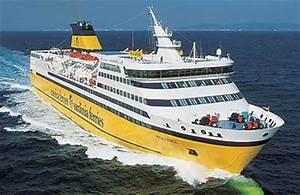 Comparateur Ferry Corse : corsica ferries horaires r servation ferry ~ Medecine-chirurgie-esthetiques.com Avis de Voitures