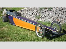Junior Dragster Cars and Prices