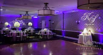 light rentals for weddings gobo projector rental gobo design rent diy lighting gobo design easy diy light rental