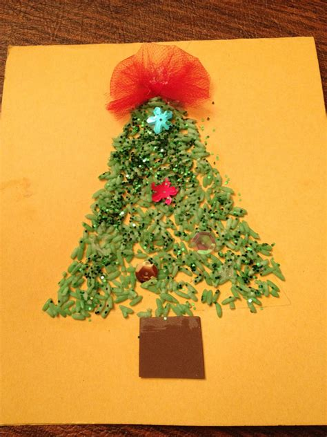 15 Holiday Crafts For Kids  The Chirping Moms