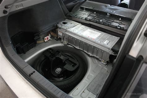 Common Problems And Fixes, Fuel Economy