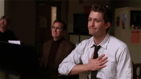 deaf applause gifs find share  giphy