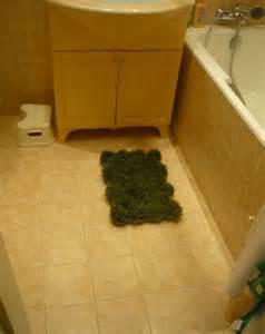 grass bath mat grass bath mat others