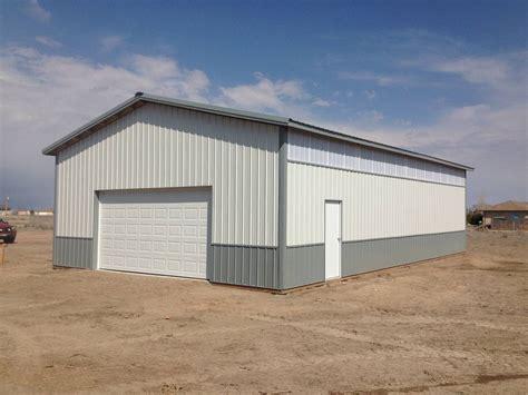 pole barn kits prices single slope pole barn kits and prices studio design