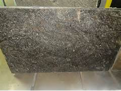 Cosmos Granite Kitchen Pictures by Cianitus Cosmos Granite Modern Kitchen Countertops Atlanta By Stone