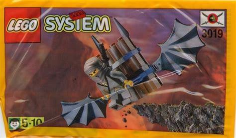 ninpo big bat brickset lego set guide