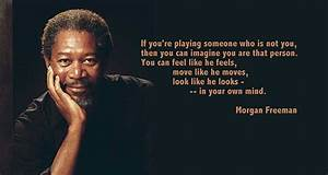 Morgan Freeman Bruce Almighty Quotes. QuotesGram